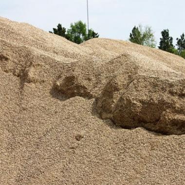 Купить крупнозернистый песок в Ярославле