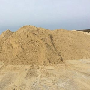 Купить лесной песок в Ярославле