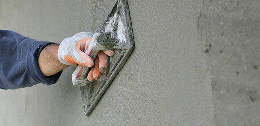 Купить раствор цементный в ярославле купить бетон в зверосовхозе